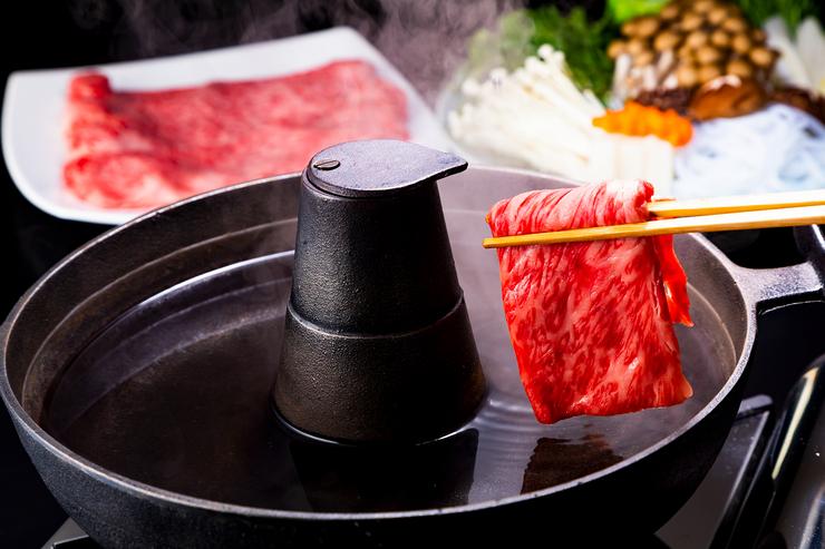 일본 요리 신게츠 image